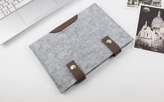 Felt Surface Laptop 3 Case 13 5 15 Etsy Surface Laptop Microsoft Surface Pro Surface Pro