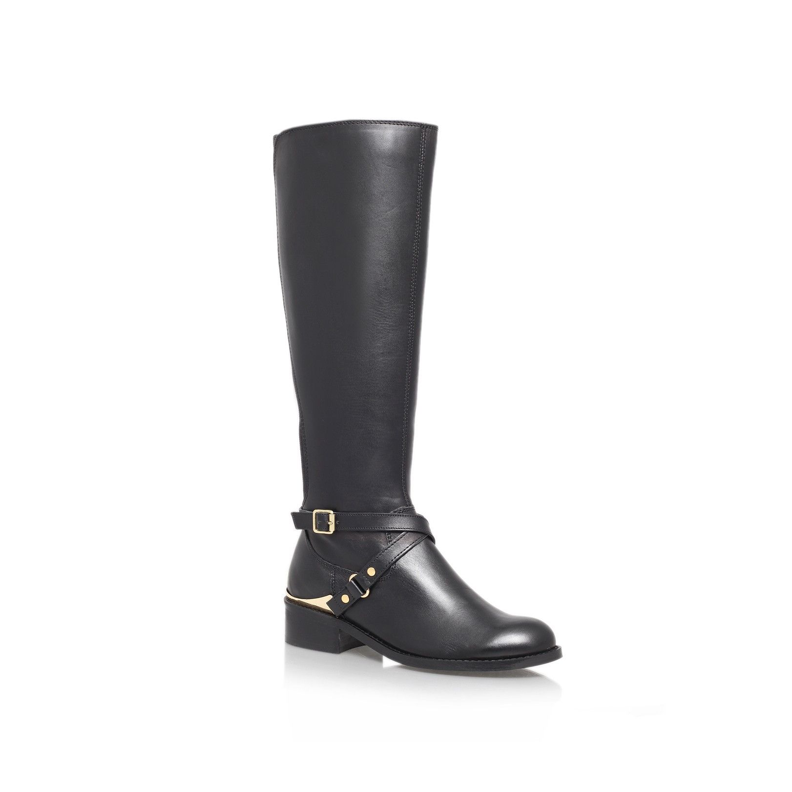women shoes boots knee boot