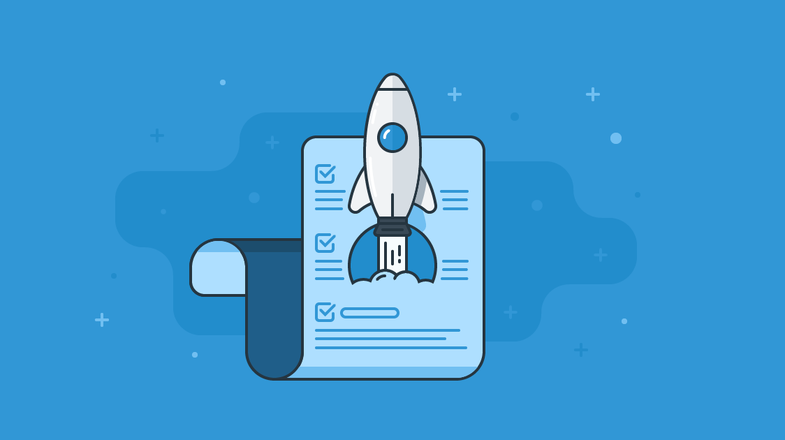 Release Notes: February https://t.co/HN7xqGVAQ1 #cutomerservice https://t.co/2wUkmWdQ4m
