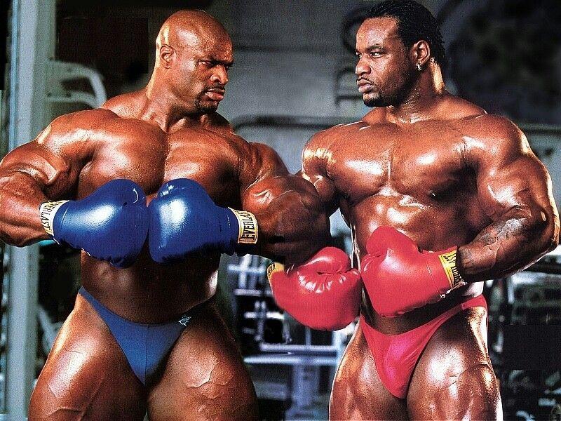 Resultado de imagem para chris cormier bodybuilder