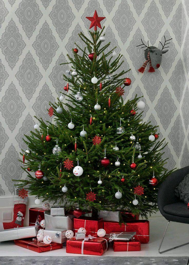 Épinglé par Tina sur christmas for moms | Decoration noel, Deco