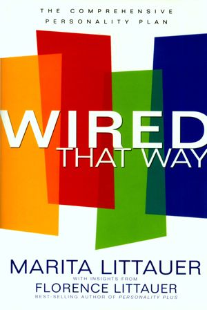 Bilderesultat for wired that way
