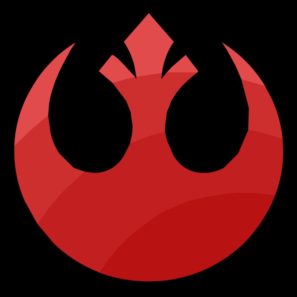 Star Wars Rebels Takeover Star Wars Symbols Star Wars Rebels Star Wars Geek
