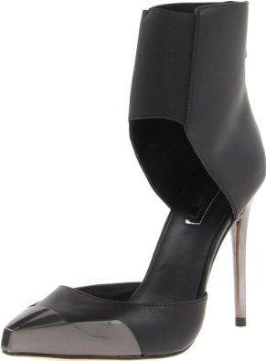 BCBGMAXAZRIA Women's Zurich Dress Pump.   #brandicted #bcbgmaxazria #shoes #womenshoes