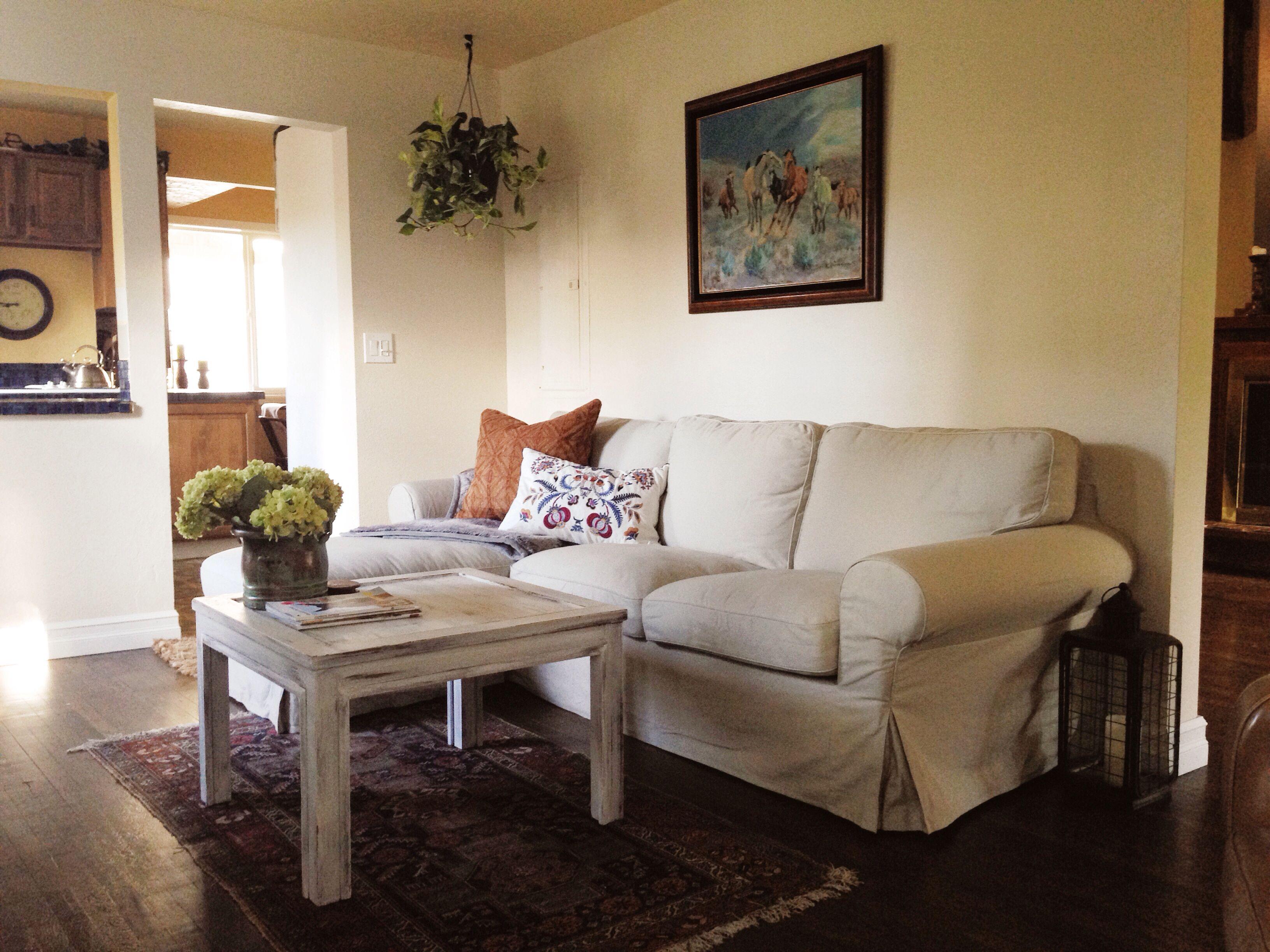 rustic home decor; boho; bohemian home decor; farmhouse; cottage