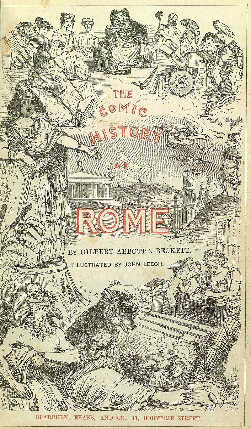 Rom comics  Wikipedia