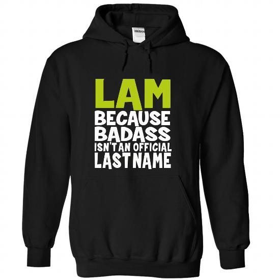(BadAss) LAM - #teacher shirt #tshirt organization. (BadAss) LAM, grey hoodie,sweatshirt cardigan. TRY =>...