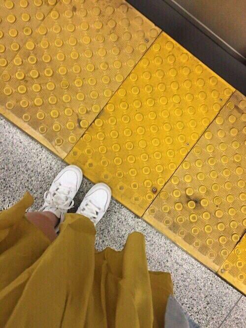Yellow Aesthetic And Tumblr Image Yellow Aesthetic Yellow Theme Happy Colors