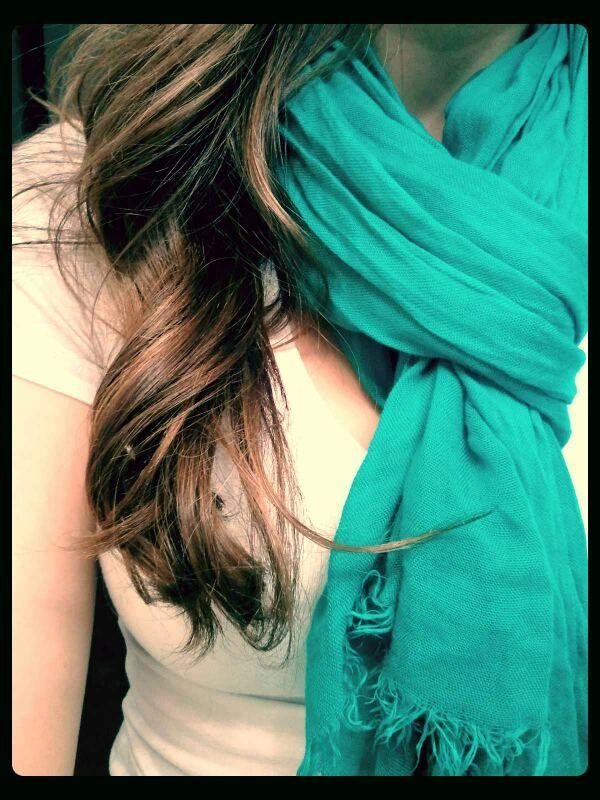 iheartscarves.