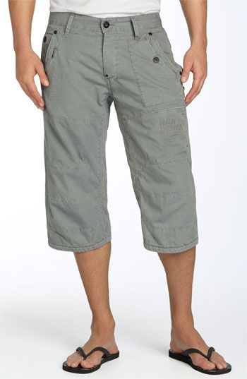 4ad3b096117882 T2~Long shorts Water Energy, Long Shorts, My Man, Men Fashion,
