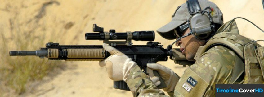 Us Army Guns Ready Facebook Timeline Cover Facebook Covers Timeline Cover Hd Army Best Facebook Cover Photos Facebook Cover
