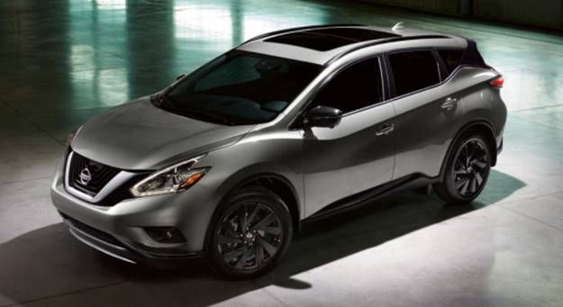 Nissan Murano 2020 Review.2020 Nissan Murano Platinum Review Release Price Nissan