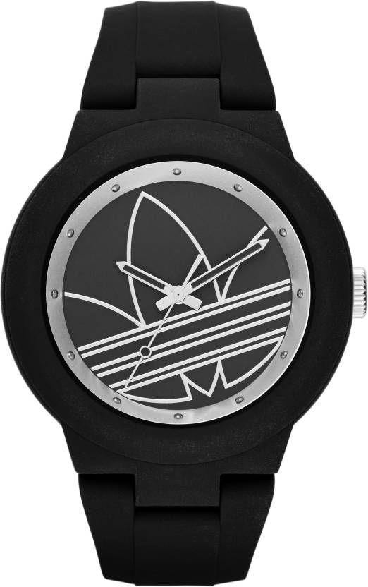 Reloj adidas originals para mujer