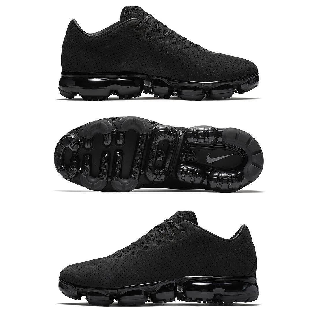 nike air vapormax eukicks scarpe formatori scarpe