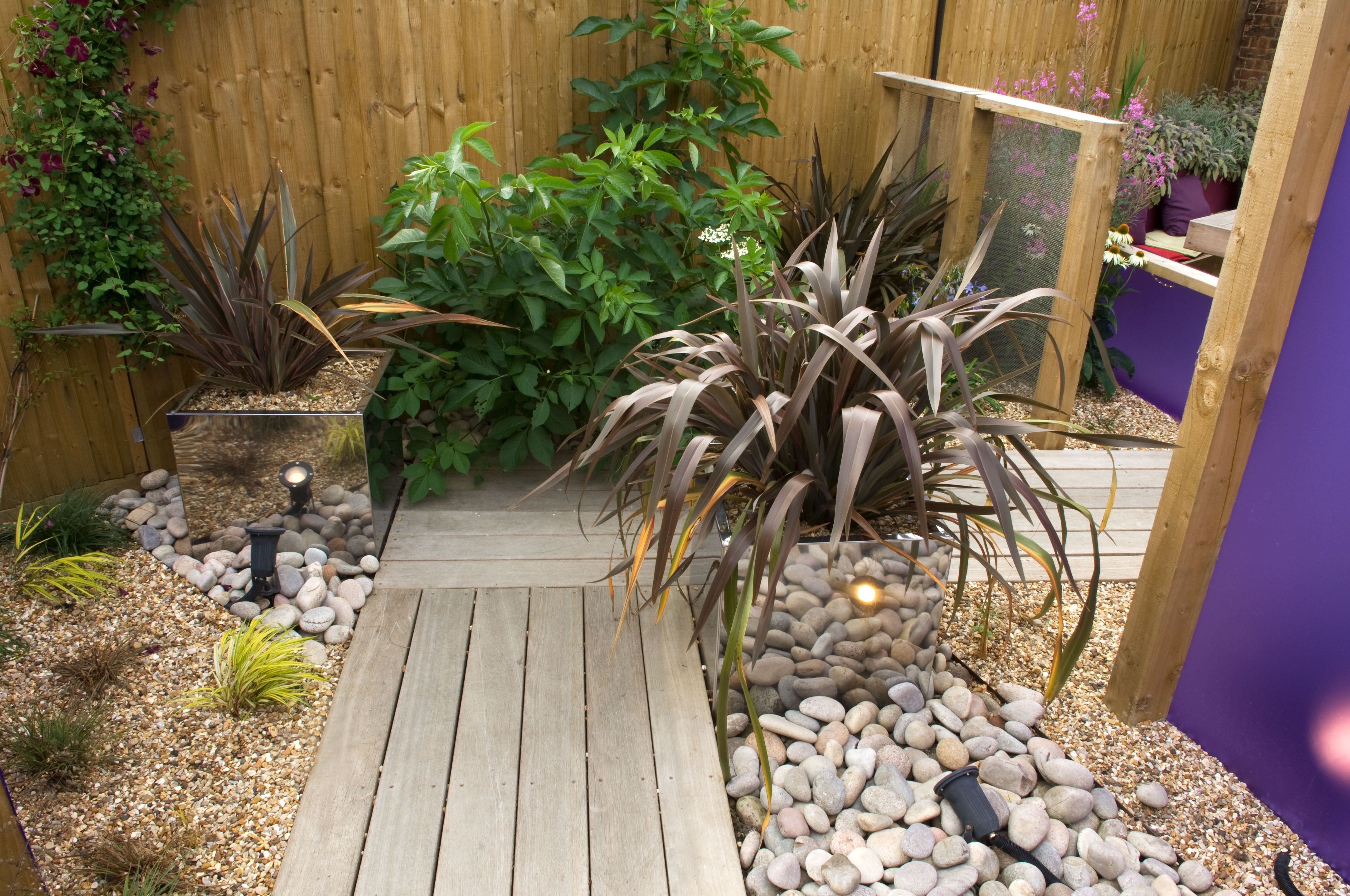 Garden Design In Sevenoaks Kent 01702 662962 Garden Design Contemporary Garden Design Contemporary Garden
