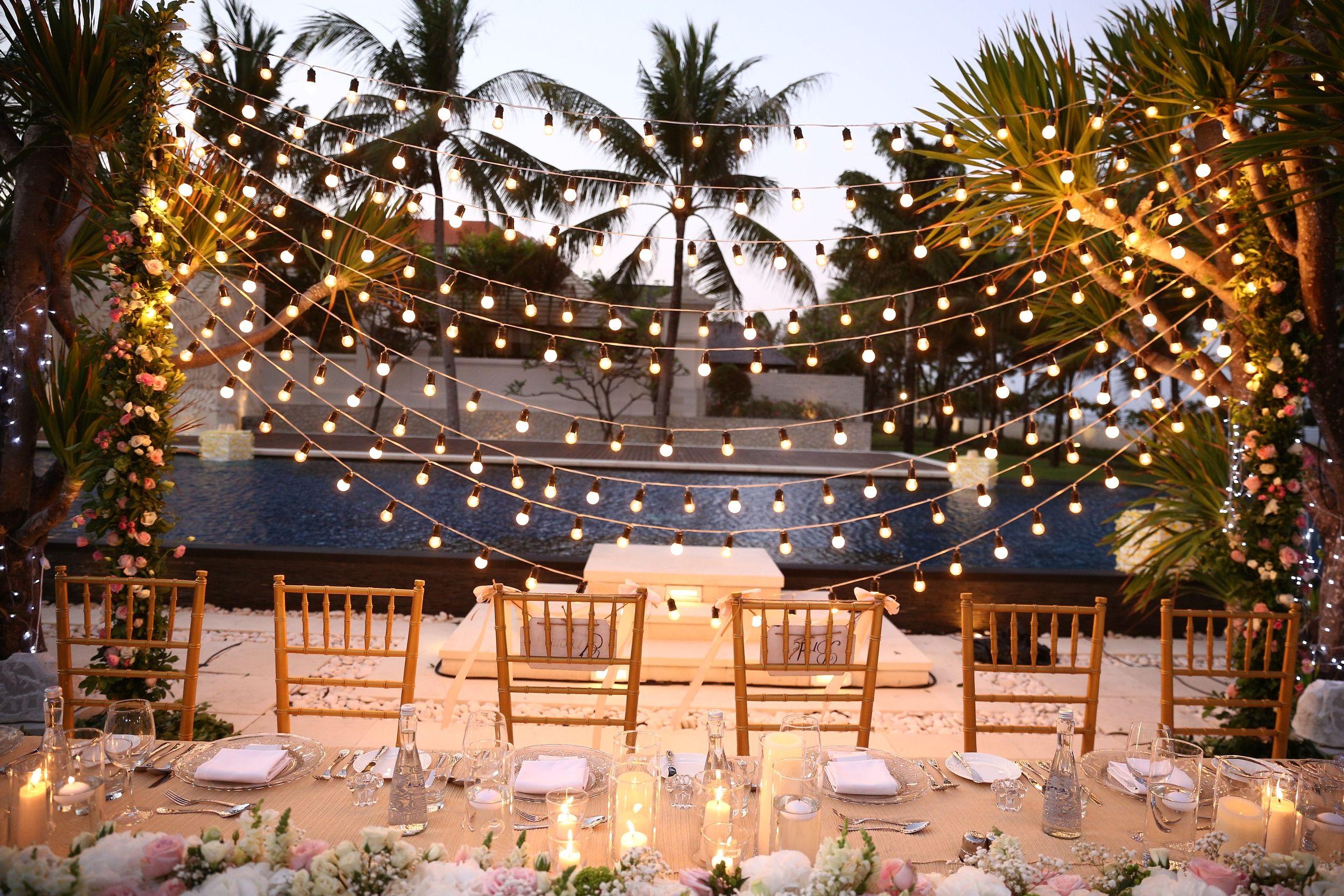 International wedding style di bali thebridedept rustic international wedding style di bali thebridedept junglespirit Choice Image
