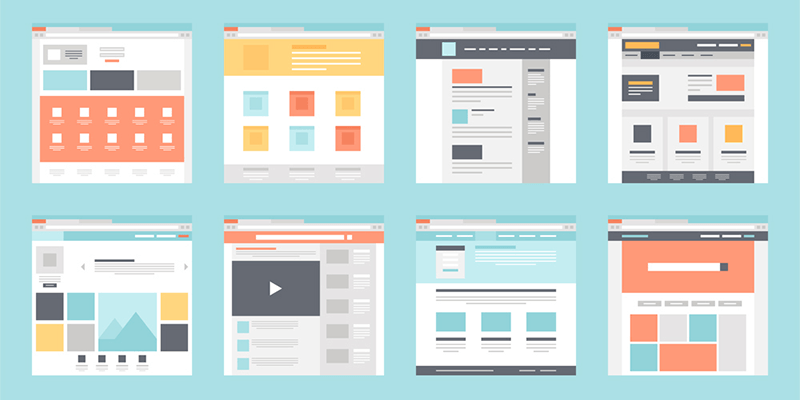 Intranet Design: The Ultimate Free Intranet Design Guide | Pinterest ...