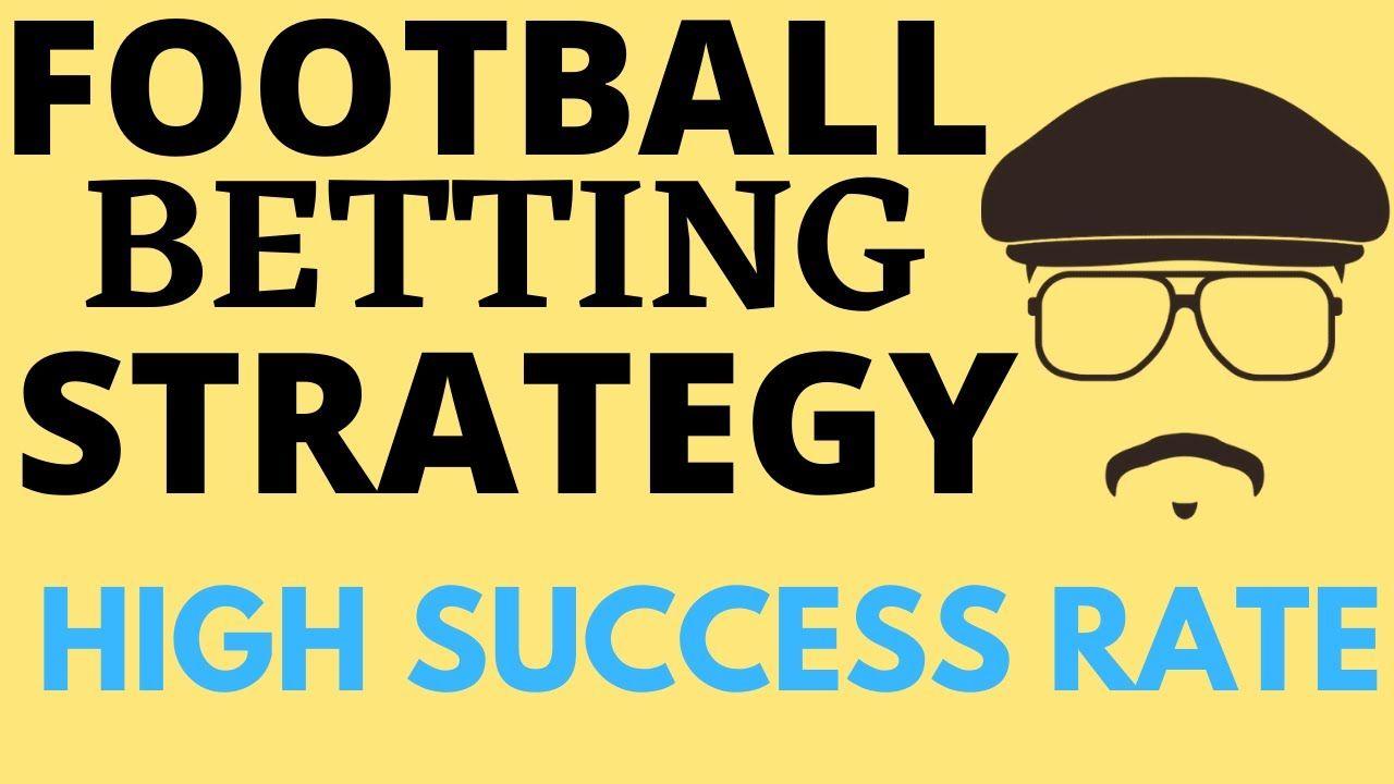 Football betting tips high success rate winners sports betting uganda map
