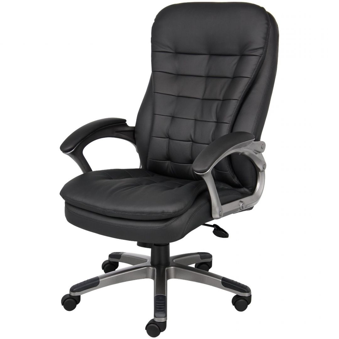 Exclusive High Quality Office Chairs Furnishings For Home