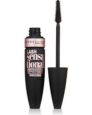 15 drugstore mascaras celebrity makeup artists can't live without - TODAY.com