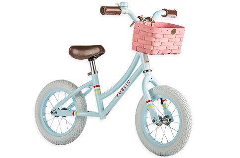 Peterboro Kids Bike Basket Kids Bike Bike Basket Bicycle Basket
