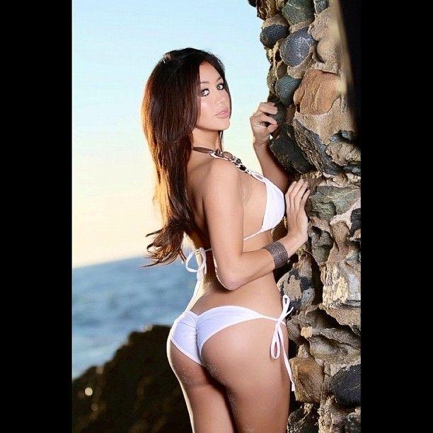 Tracy nude gallary