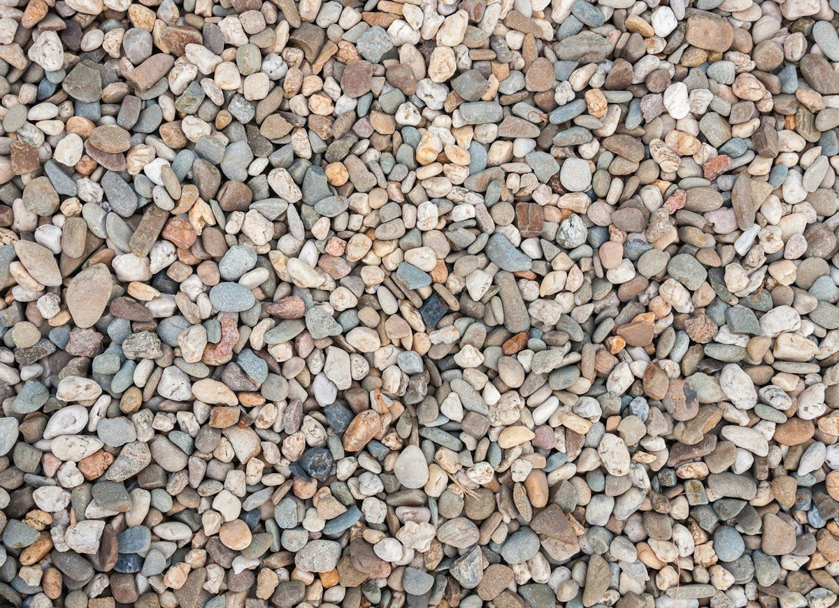 The 9 Best Types Of Gravel For Your Driveway Gravel Driveway