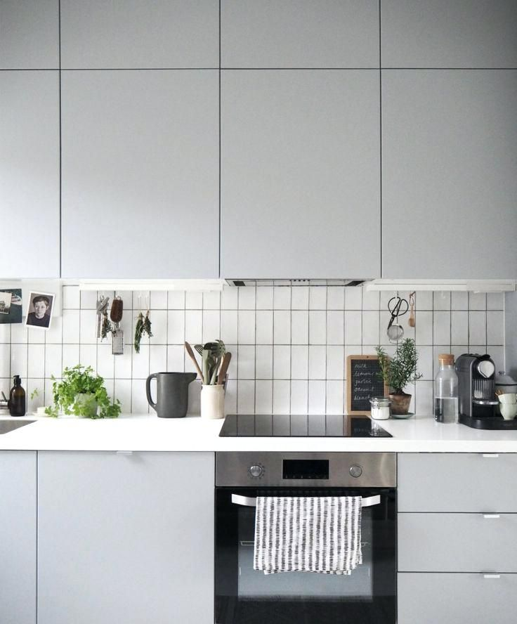 Ikea Kitchen Backsplash Panels Wall Play | - Ny leilighet - Kjøkken ...