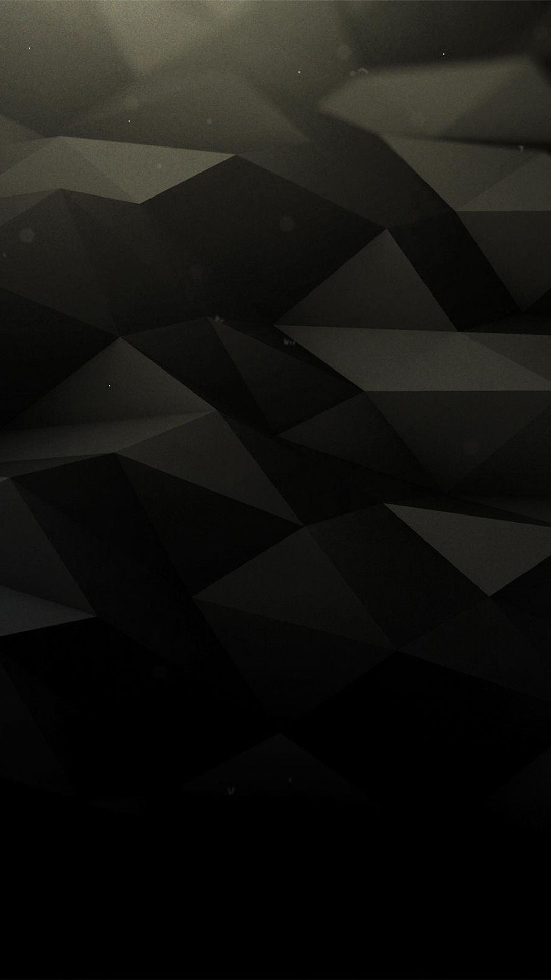 Black Low Poly Google Search Abstract Iphone Wallpaper Iphone Wallpaper Photography Digital Texture