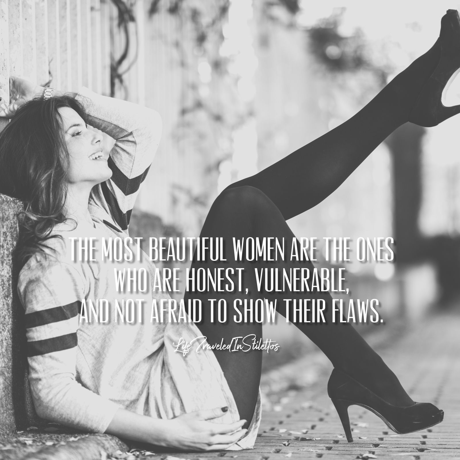 Beautiful Women Are Woman Quotes Inspirational Quotes For Women Beauty Quotes