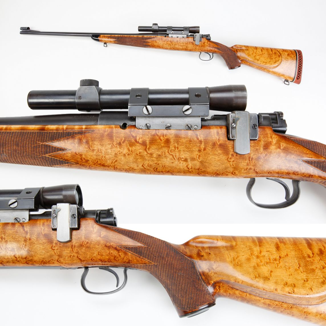 Teddy roosevelt guns to be displayed at nra national -  Model Was Only Offered By The Winchester Factory For Eleven Years And Just Over 50 Thousand Were To Be Made On Display At The Nra National Firearms