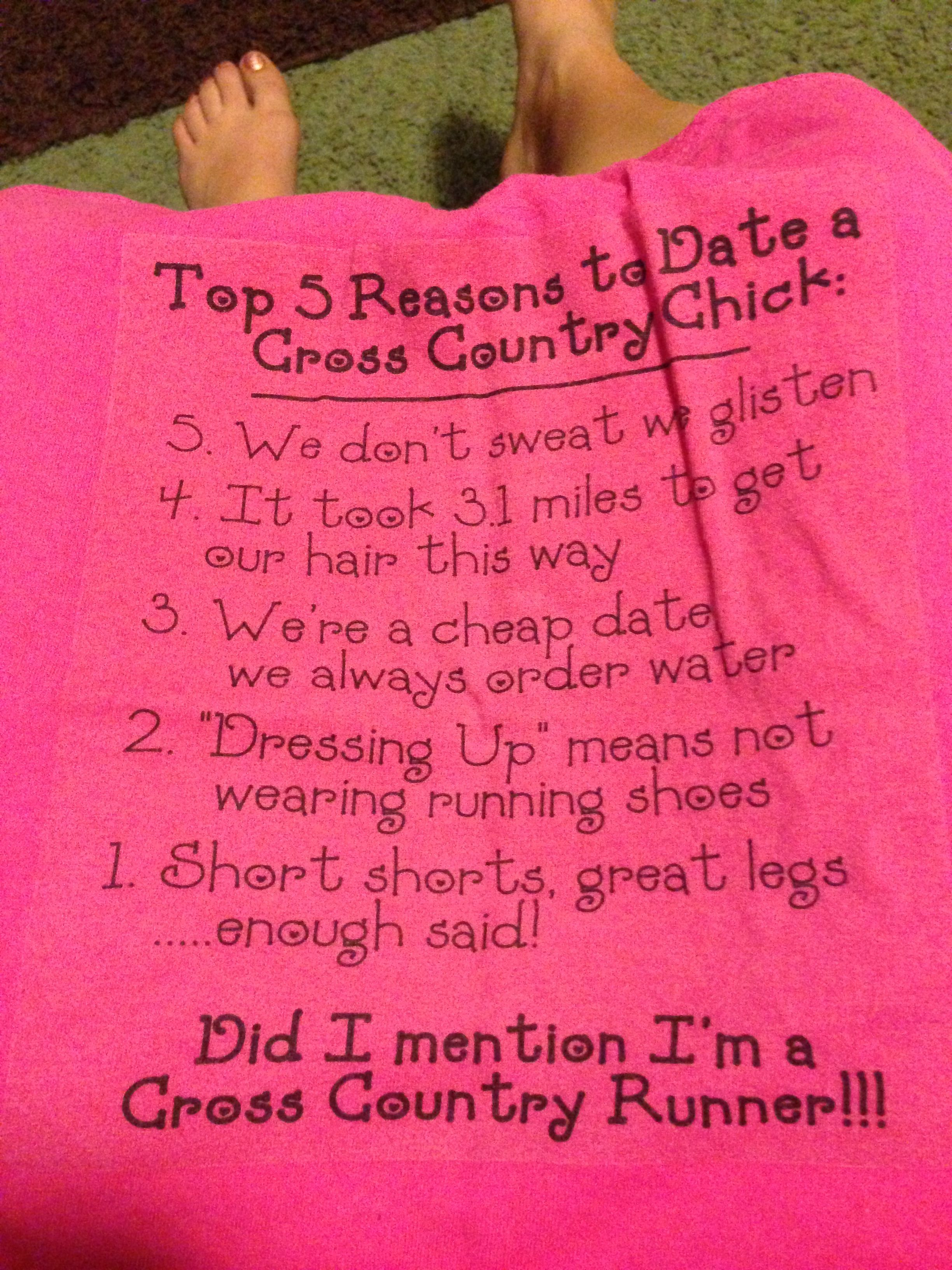 8 Min For A Mile So Tired Like If You Are A Cross Country Runner I Know I Am Cross Country Quotes Cross Country Shirts Cross Country Running