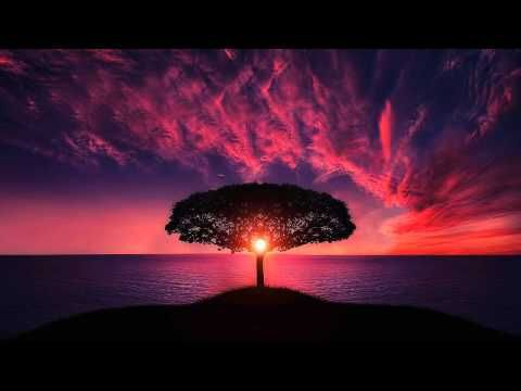 Powerful Music to Blow Open Crown Chakra - YouTube