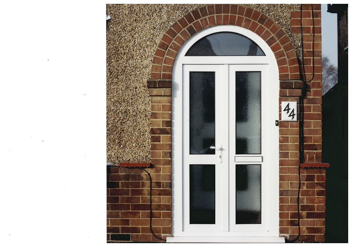 Rehau Upvc Casement Windows From Gfd Homes To Suit Any Home From The Classic Styles To The More Modern We Can Help Upvc Patio Doors Windows Casement Windows