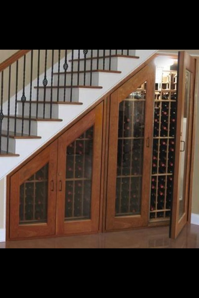 Forclosure Remodel: Pin By Ashley Fern On Wine