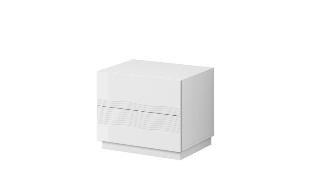 Szafka Nocna Alabaster Ab 14 Furniture Filing Cabinet Cabinet
