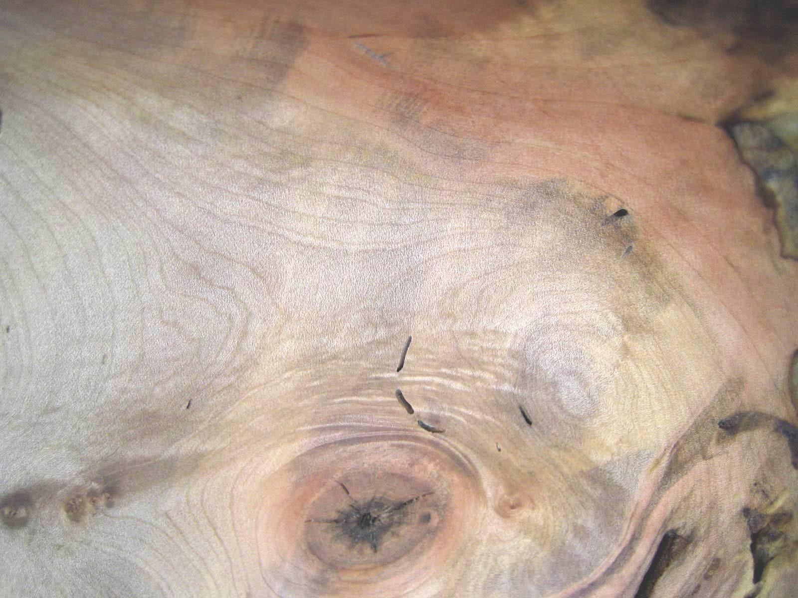 Furniture « Alan Dorsey Custom Woodworking
