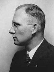 Kurt Lischka Wikipedia Collection Pictures Celebrities