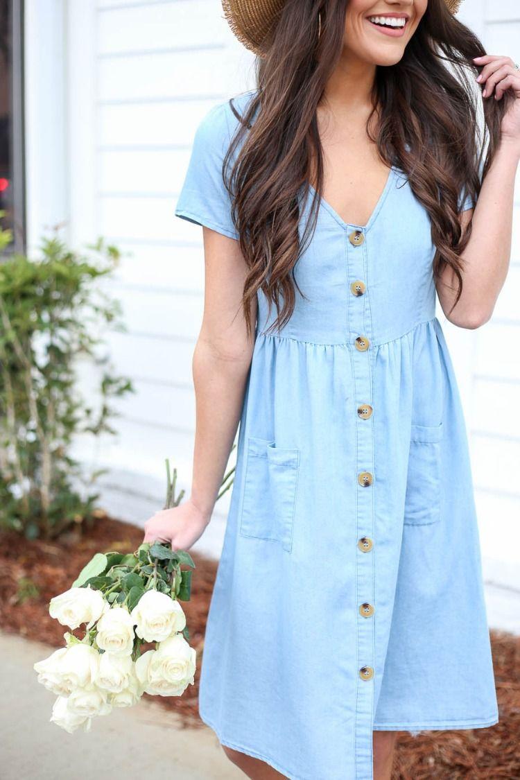 Buttons for Dress,button dress,button dress,button down dress,button dress,button up dress,button dress,