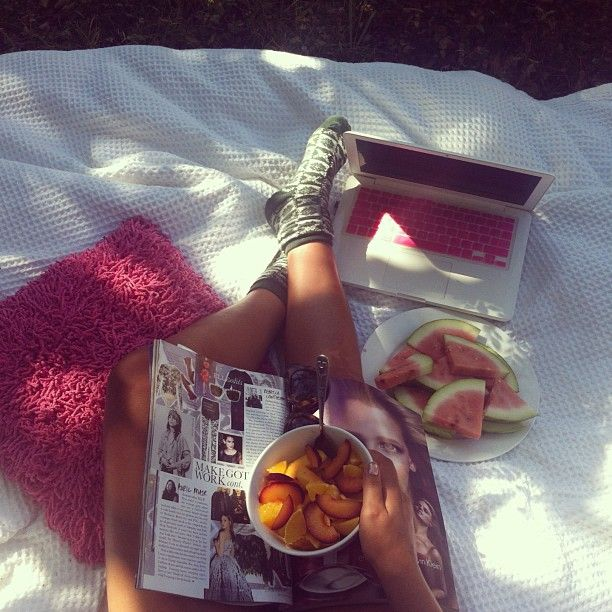 Source Web Stagram Com With Images Lazy Days Relax Comfy Cozy