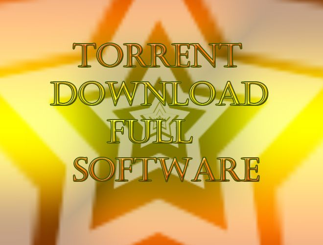 Avid sibelius 7 serial number plus crack full free download.