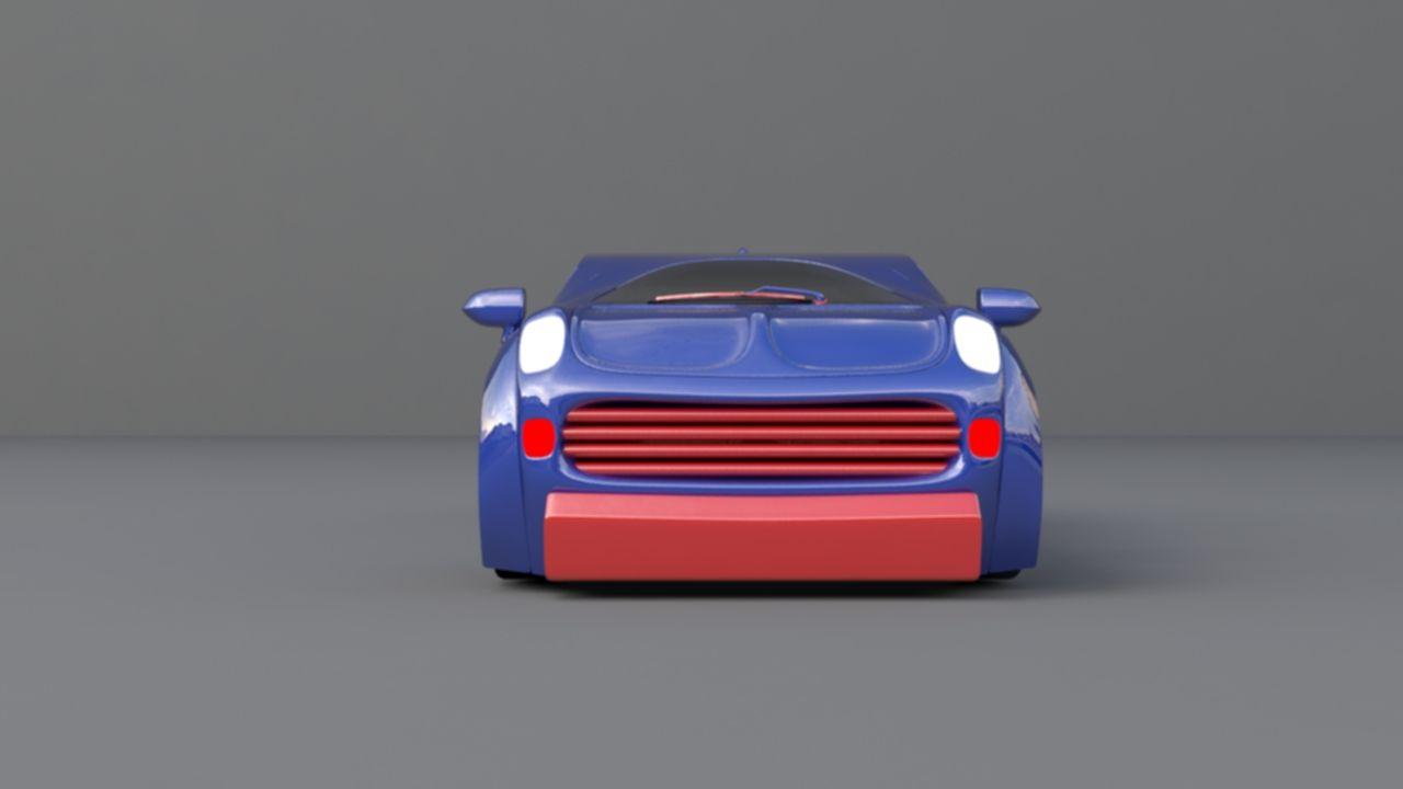 kufahamu_conceptCar_I_front.jpg