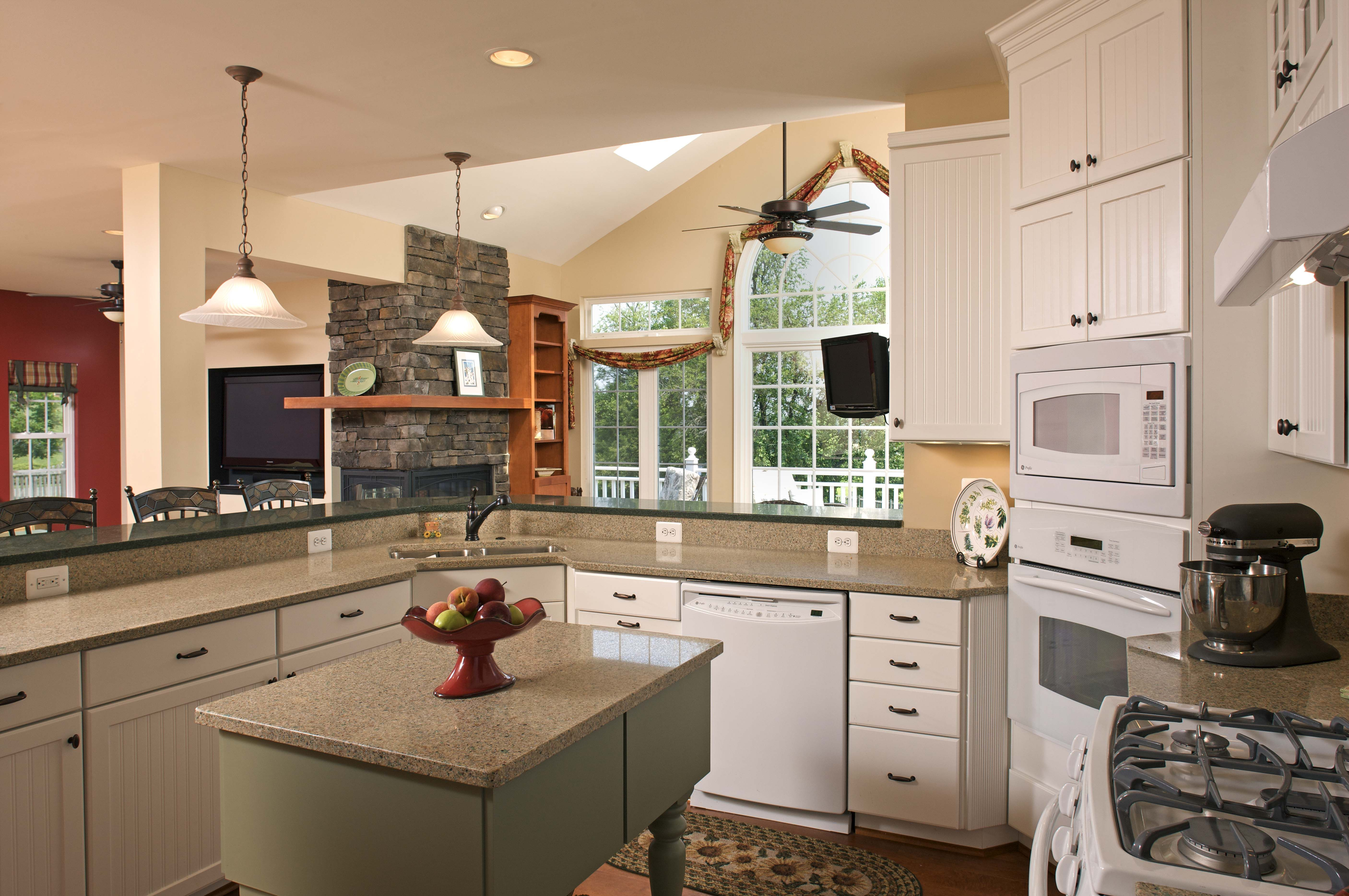 Kitchen Remodeling In Baltimore Ideas Property Kitchen Remodeling  Kitchen Remodeling Contractor Serving .
