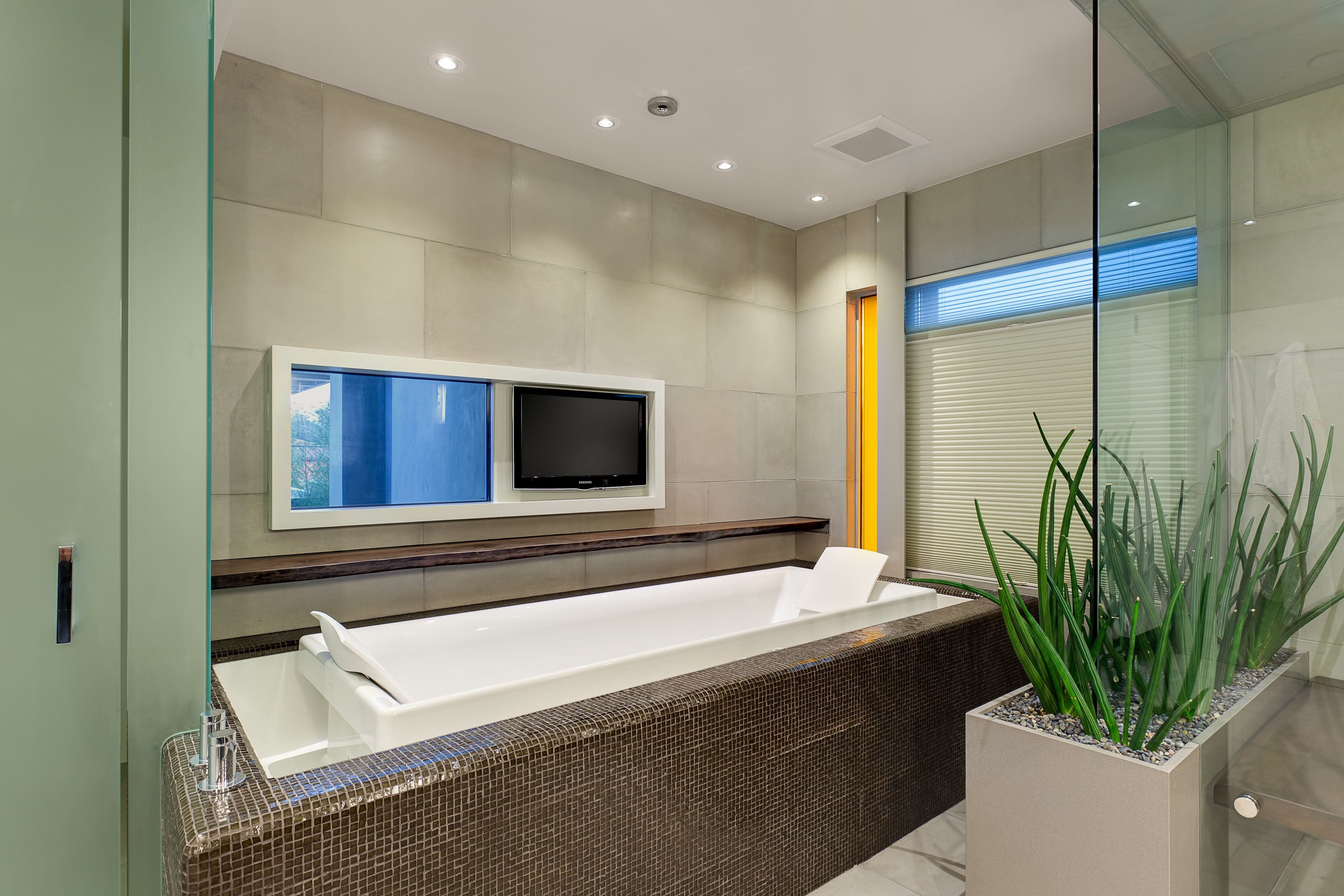 Our Work With Images Bathroom Lighting Inspiration Light