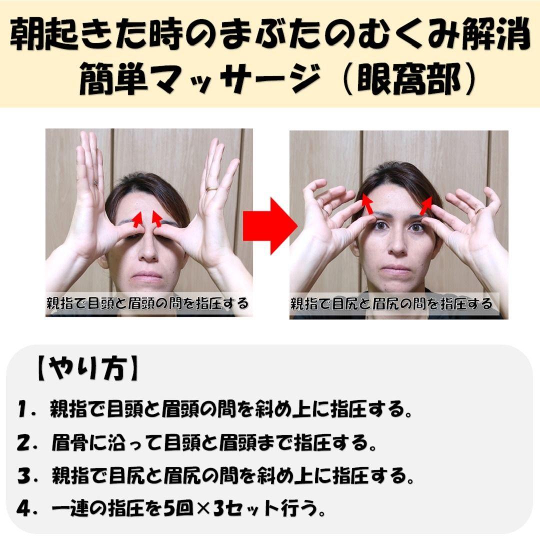 腫れる が と 泣く 目
