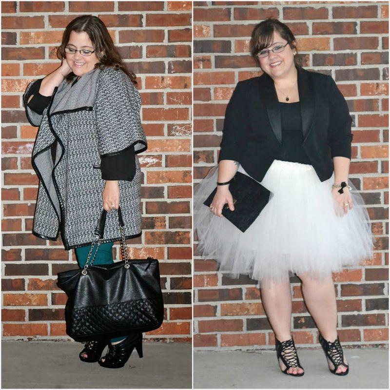 7 Petite Plus Fashion Rules to Break NOW | Petite style