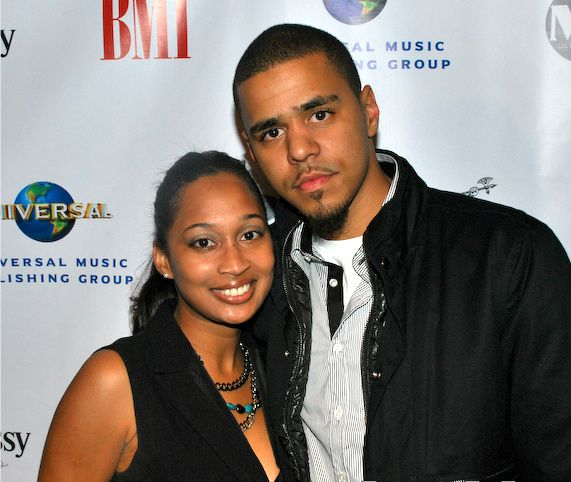 J Cole Family cnjt: simbaswifey: you...