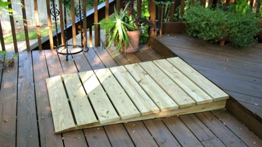 How Much Does It Cost to Make My Home Handicap Accessible