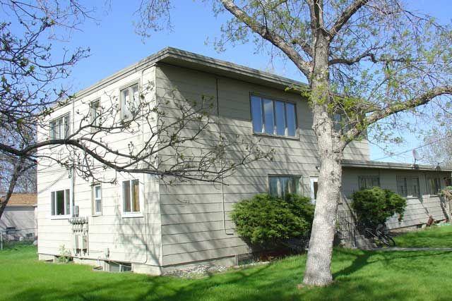 Billings Montana Apartment For Rent At 1205 Avenue C Billings Mt 59102 Apartments For Rent Billings Montana Rent