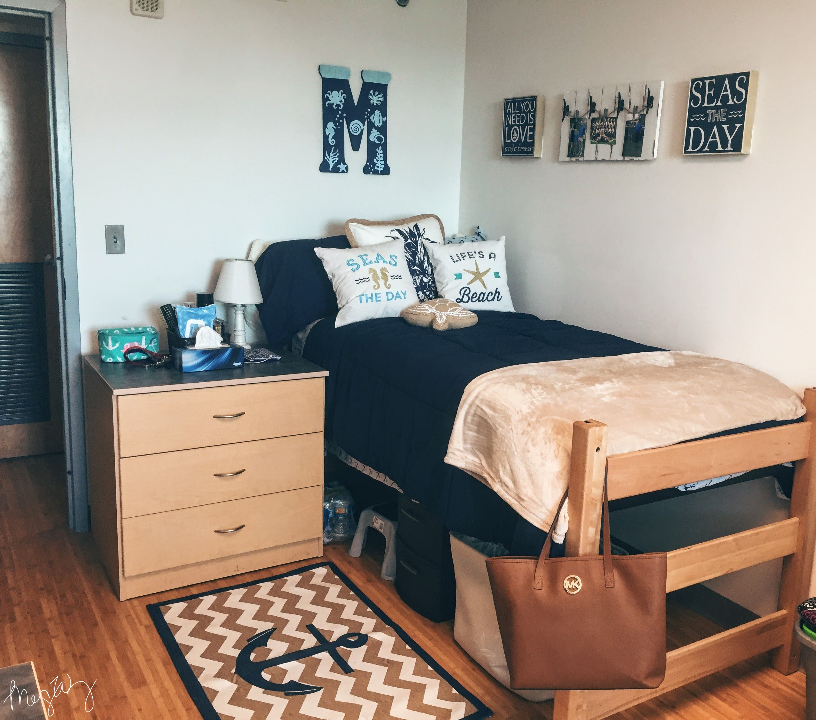 florida atlantic university 20 dorm room pinterest dorm